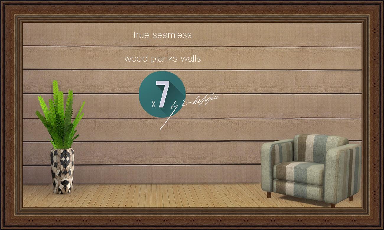 k-wall-wood-winter-set2-07.jpg