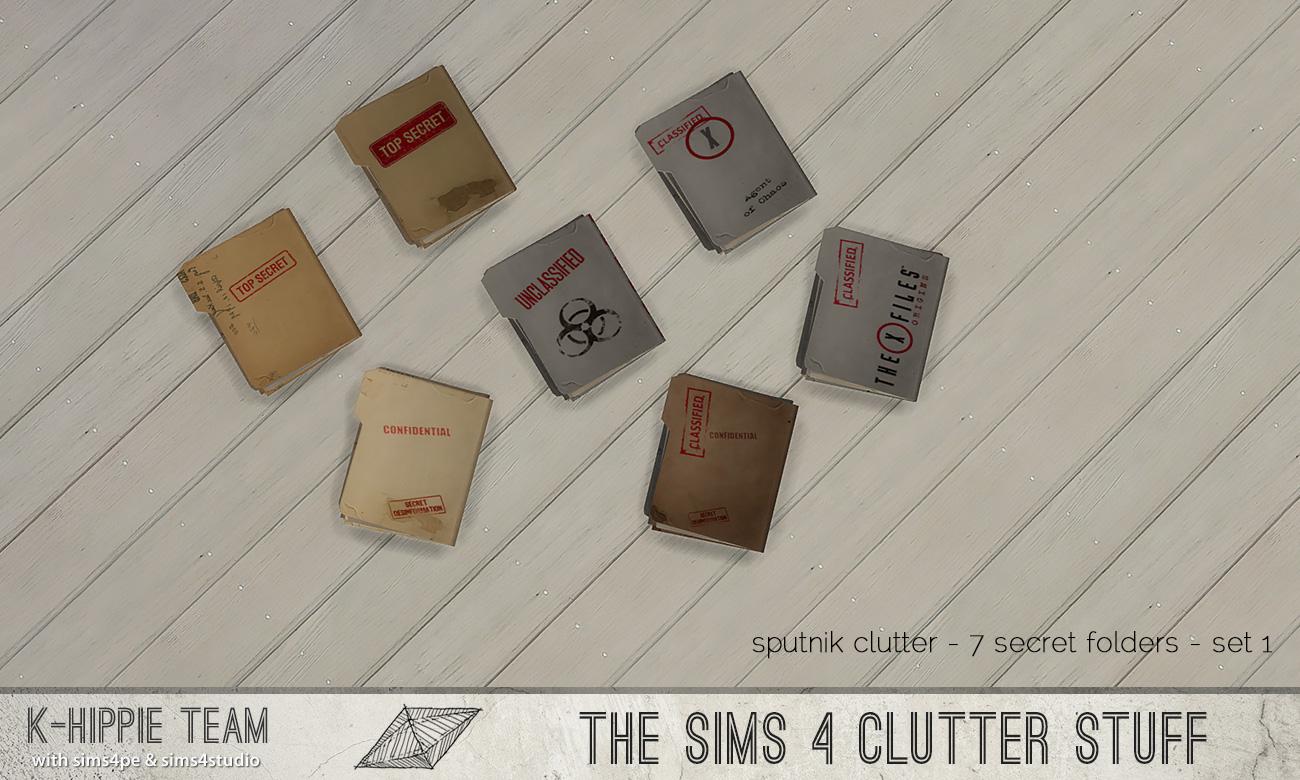 khippie-clutter-achtung-set1-01.jpg