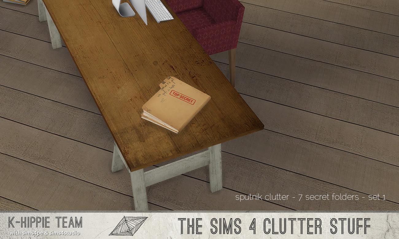 khippie-clutter-achtung-set1-02.jpg