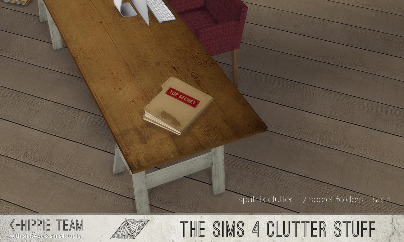 khippie-clutter-achtung-set1-04.jpg