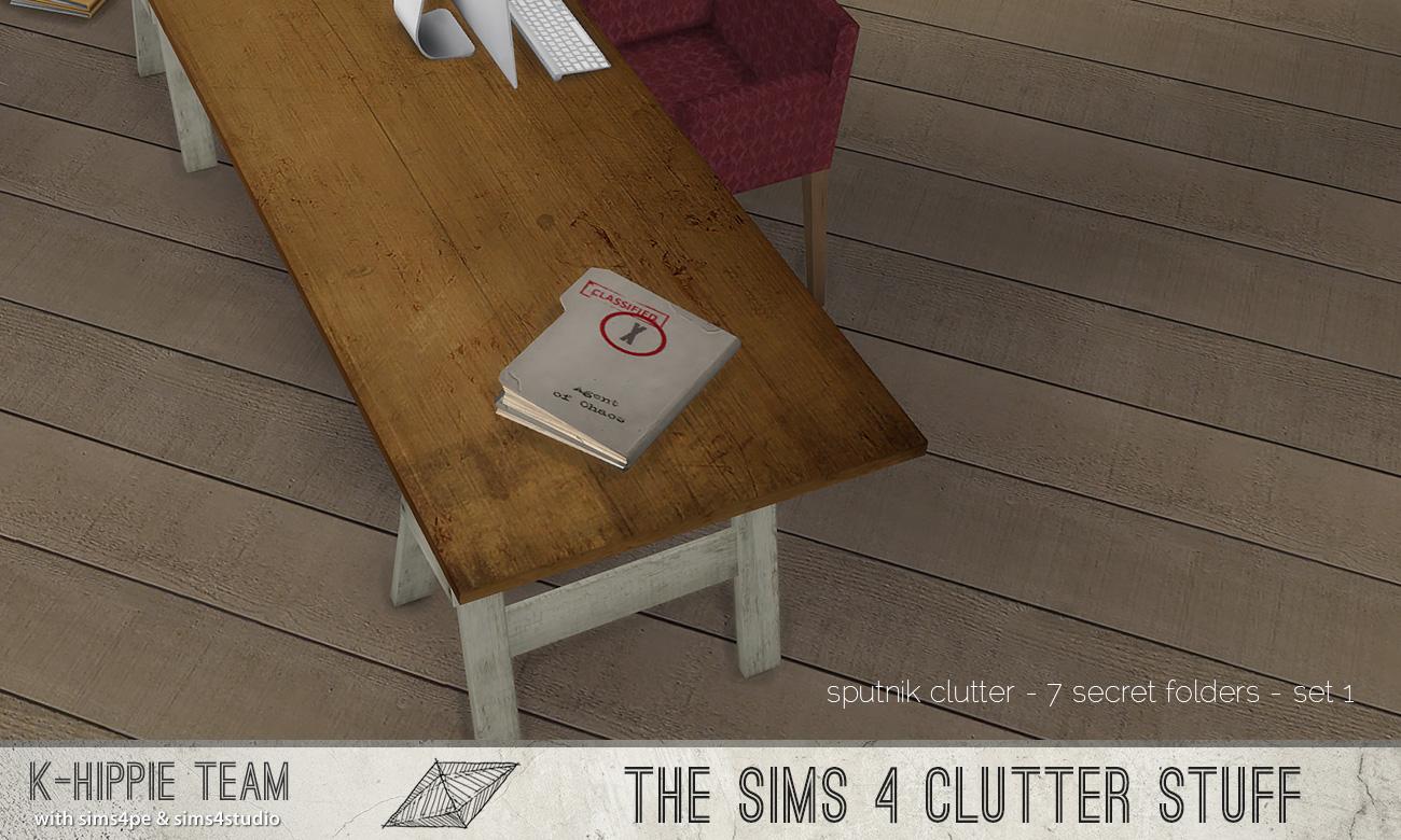 khippie-clutter-achtung-set1-05.jpg