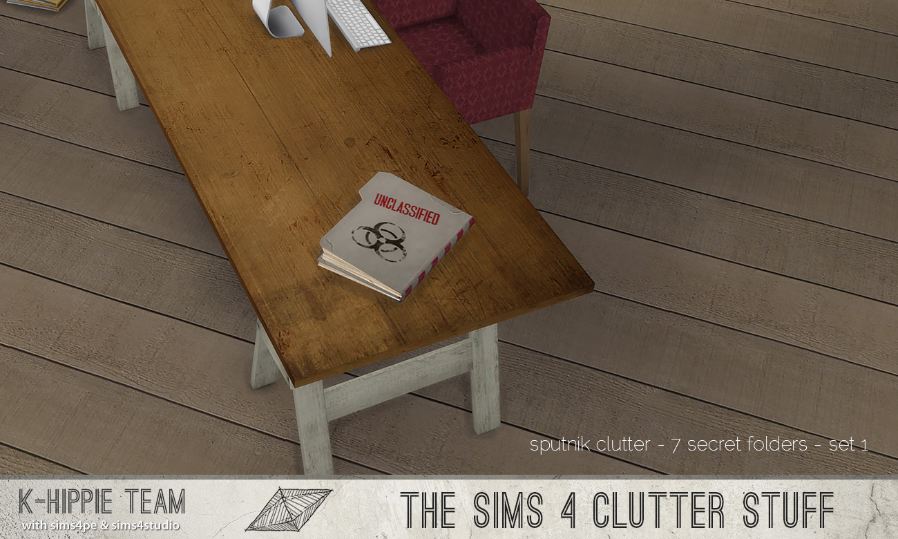 khippie-clutter-achtung-set1-06.jpg