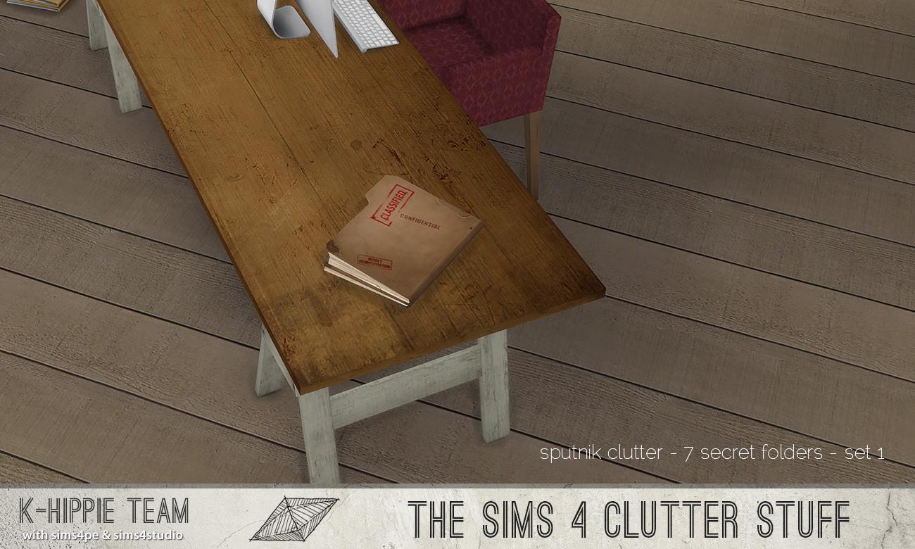 khippie-clutter-achtung-set1-07.jpg