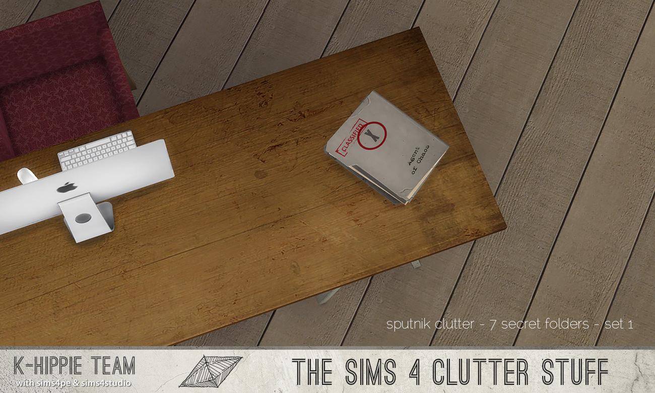 khippie-clutter-achtung-set1-09.jpg