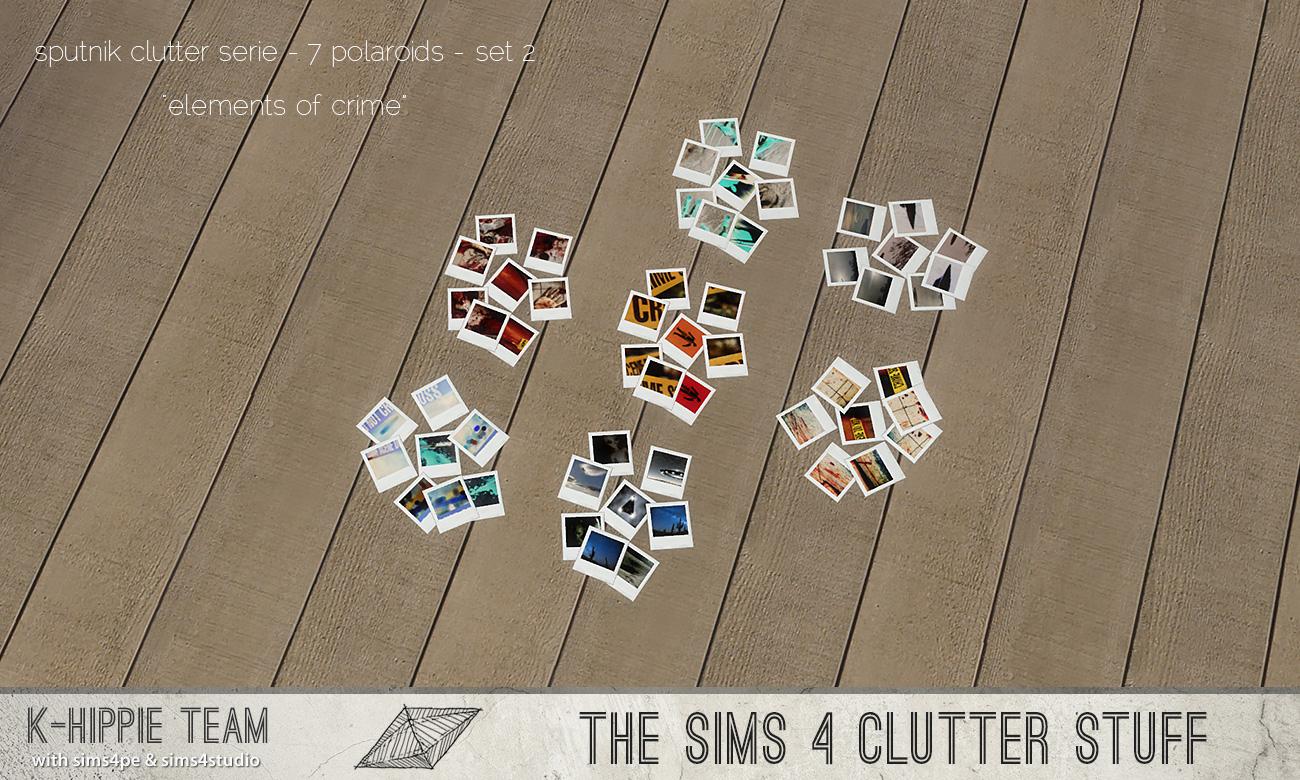 khippie-clutter-polaroid-set2-01.jpg