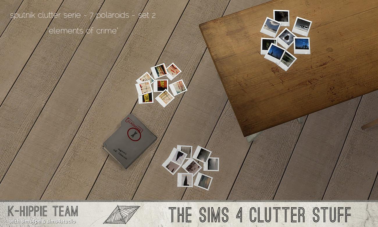 khippie-clutter-polaroid-set2-02.jpg