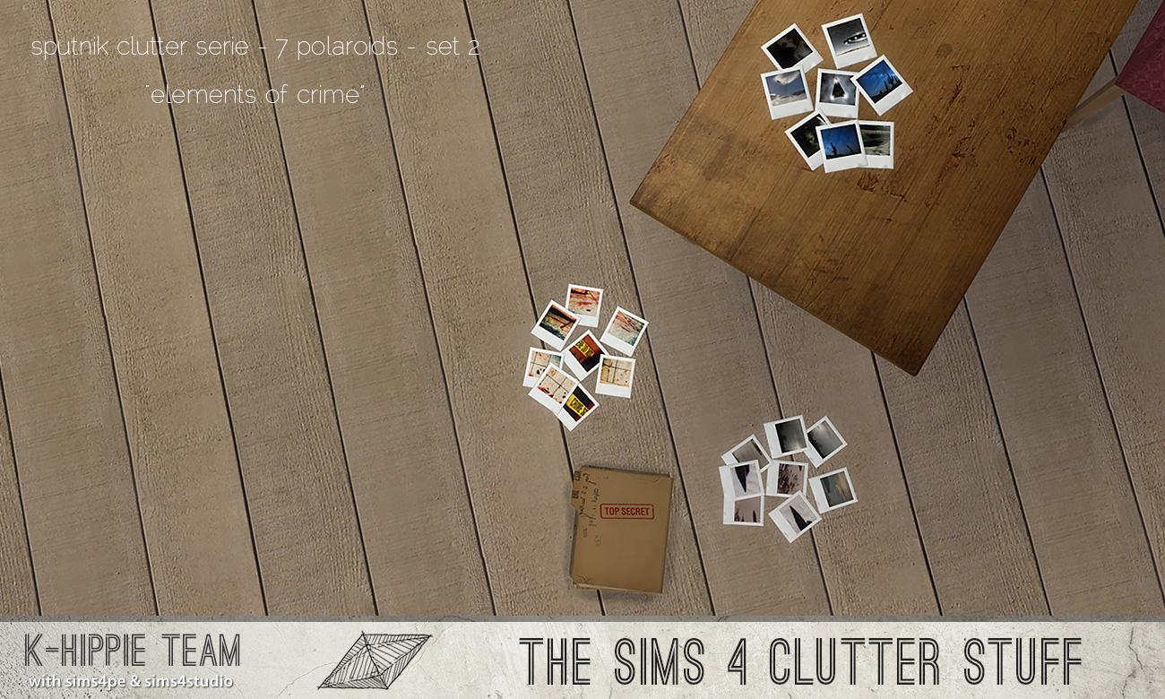 khippie-clutter-polaroid-set2-03.jpg