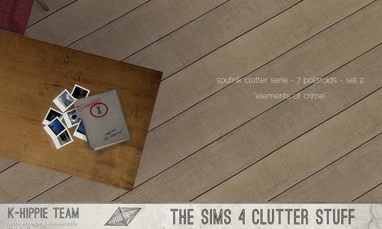 khippie-clutter-polaroid-set2-04.jpg