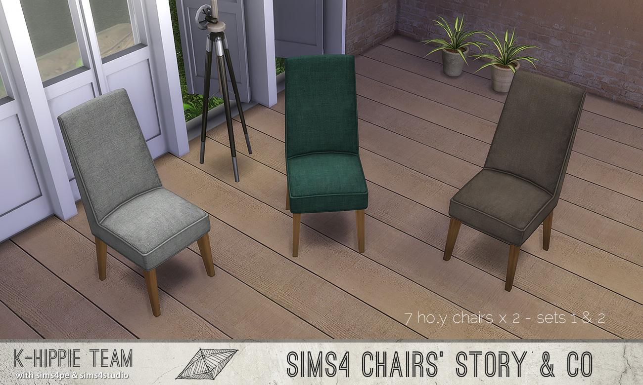 khippie-holy-chairs-01.jpg