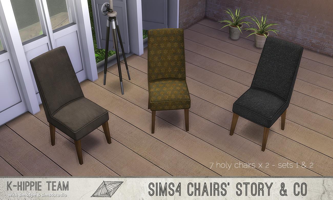 khippie-holy-chairs-03.jpg