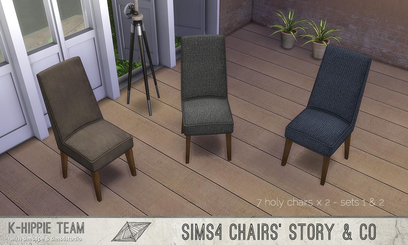 khippie-holy-chairs-04.jpg