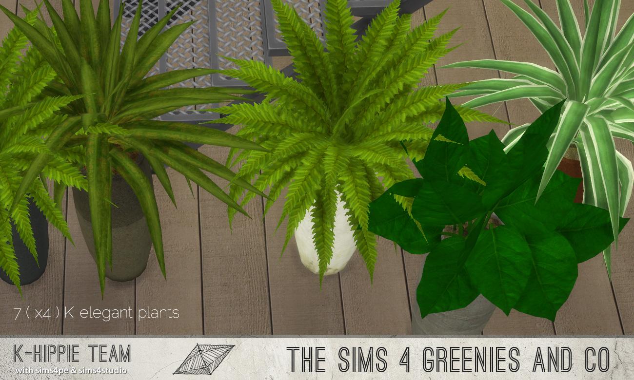 khippie-imago-elegantplant-08.jpg