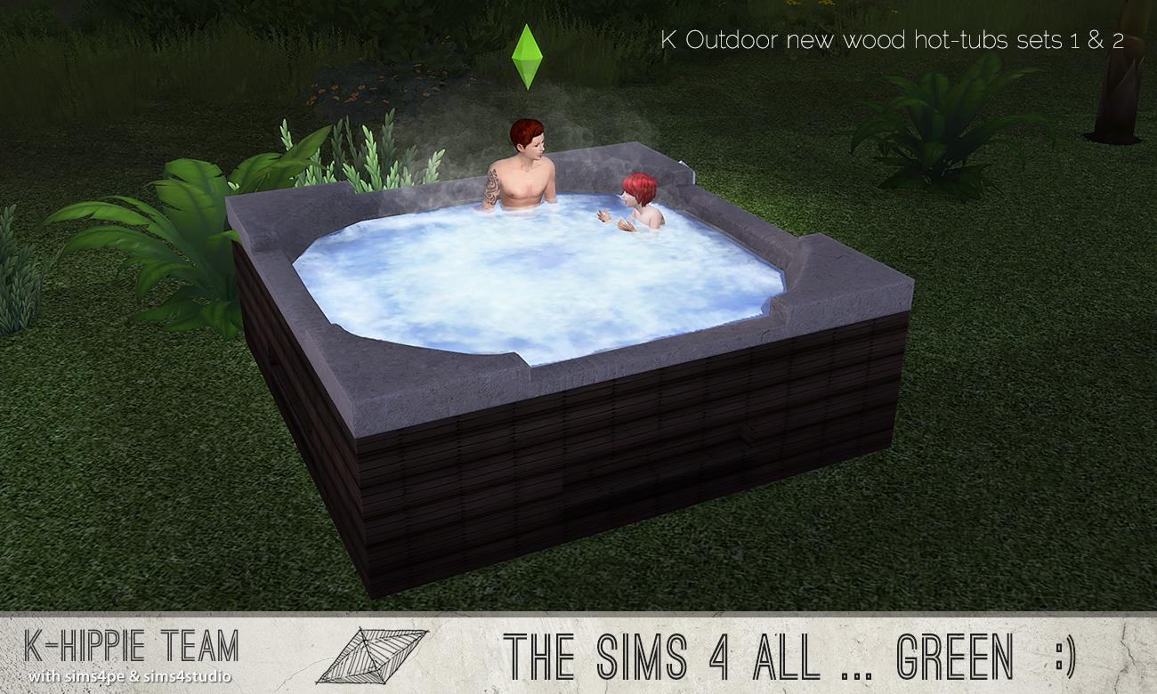 khippie-outdoor-tub-01.jpg