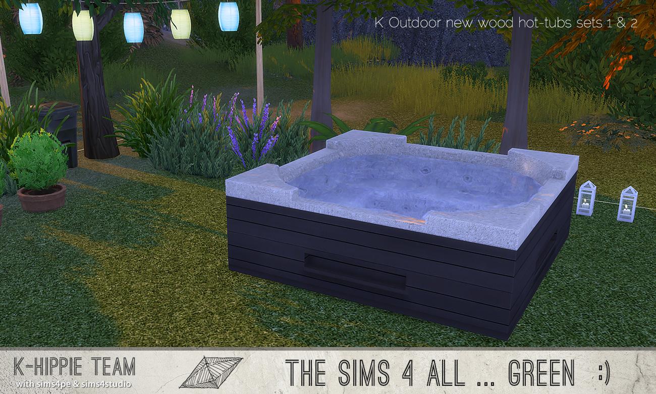 khippie-outdoor-tub-05.jpg