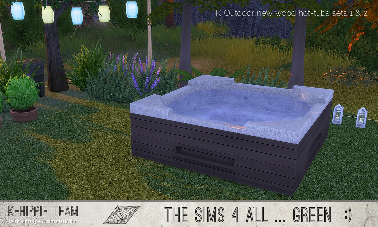 khippie-outdoor-tub-06.jpg