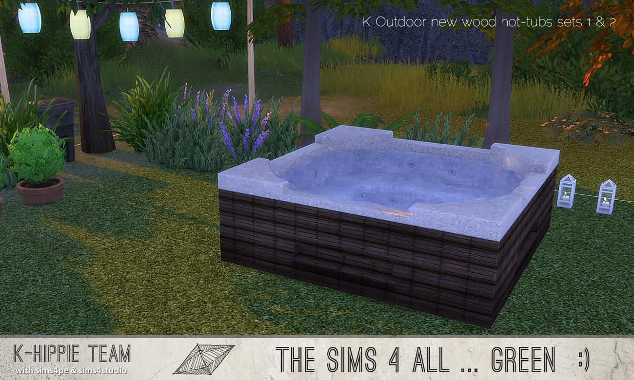 khippie-outdoor-tub-10.jpg