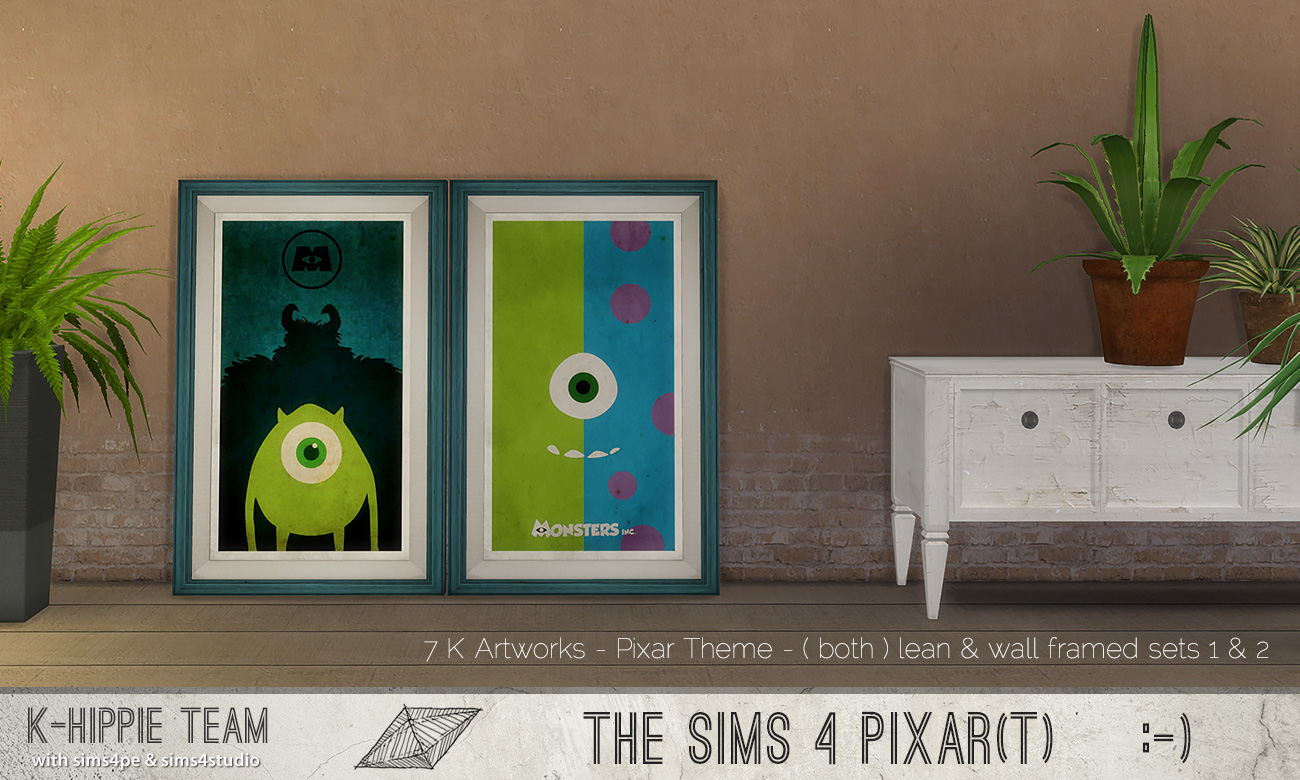 khippie-pixar-artwork-set12-01.jpg