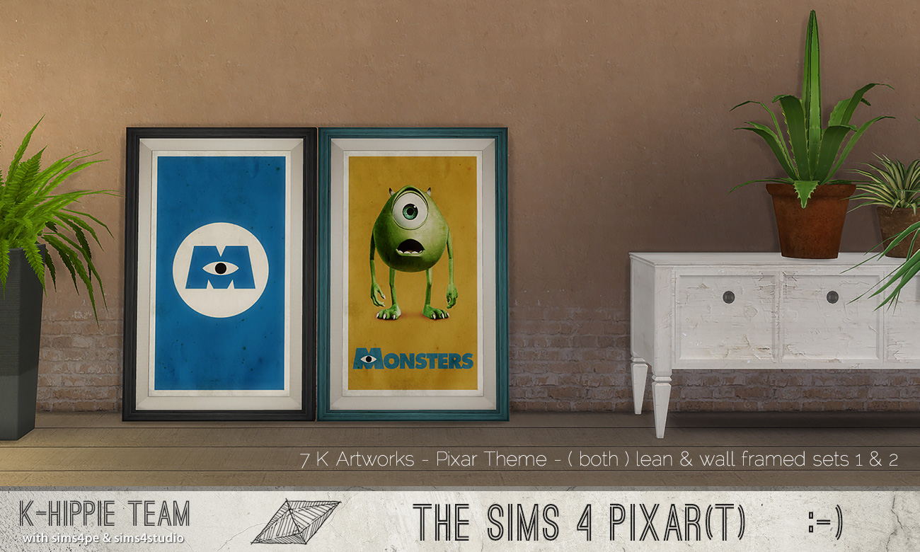 khippie-pixar-artwork-set12-02.jpg