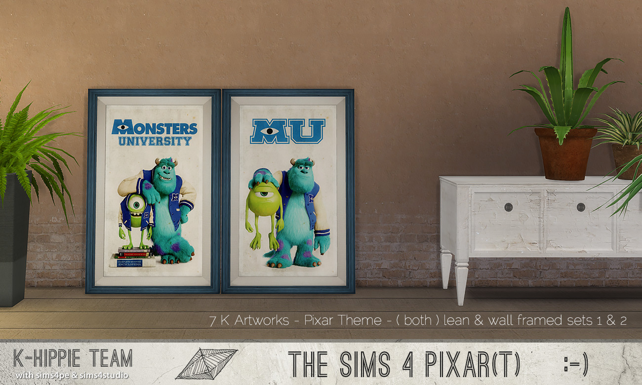 khippie-pixar-artwork-set12-03.jpg