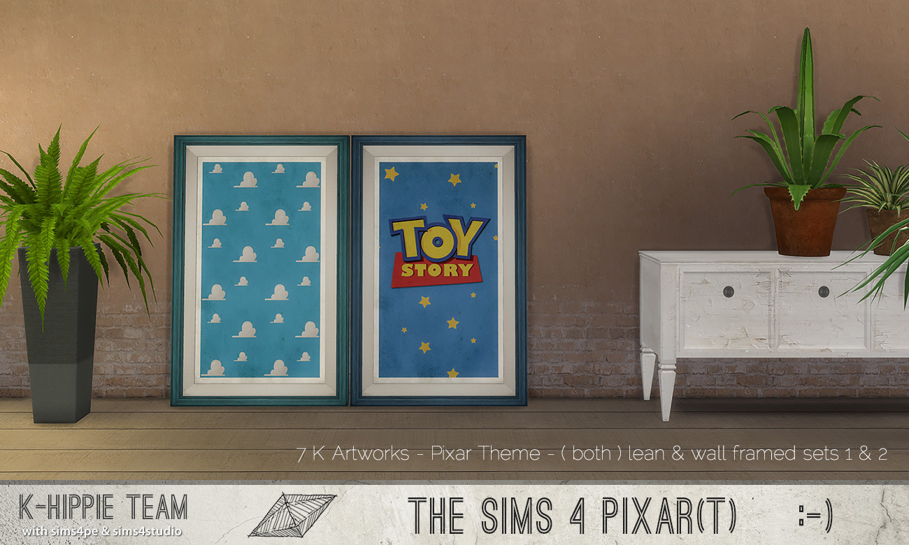 khippie-pixar-artwork-set12-04.jpg
