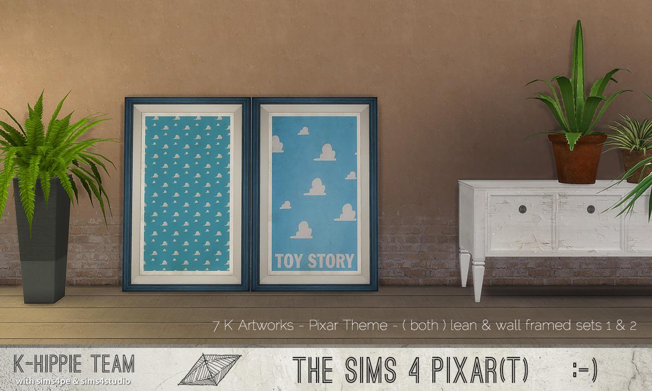 khippie-pixar-artwork-set12-05.jpg