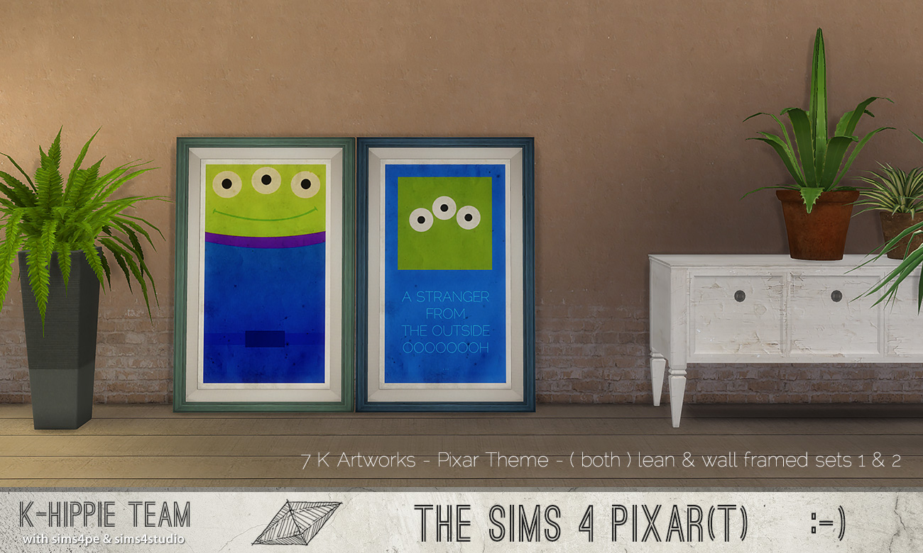 khippie-pixar-artwork-set12-06.jpg