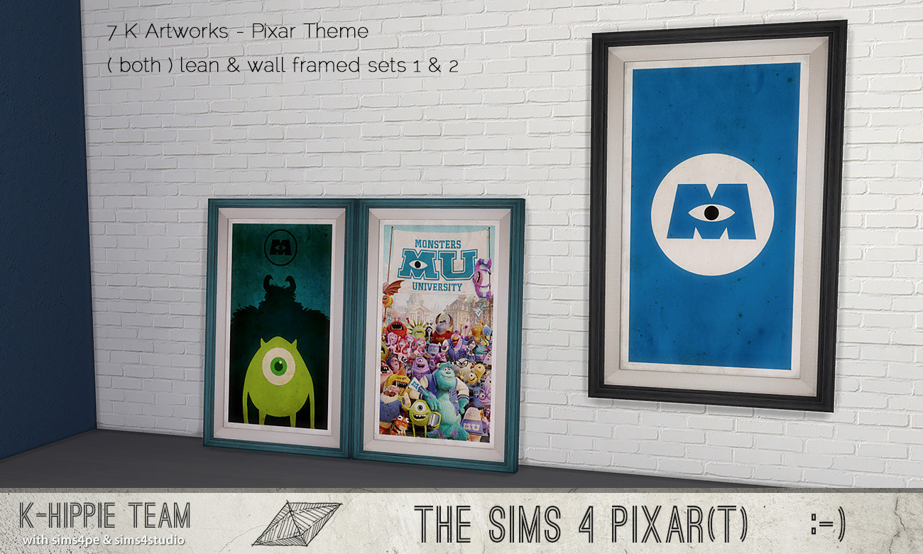 khippie-pixar-artwork-set12-07.jpg