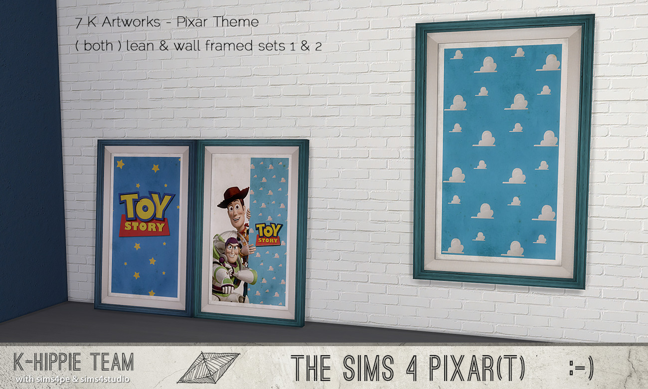 khippie-pixar-artwork-set12-08.jpg