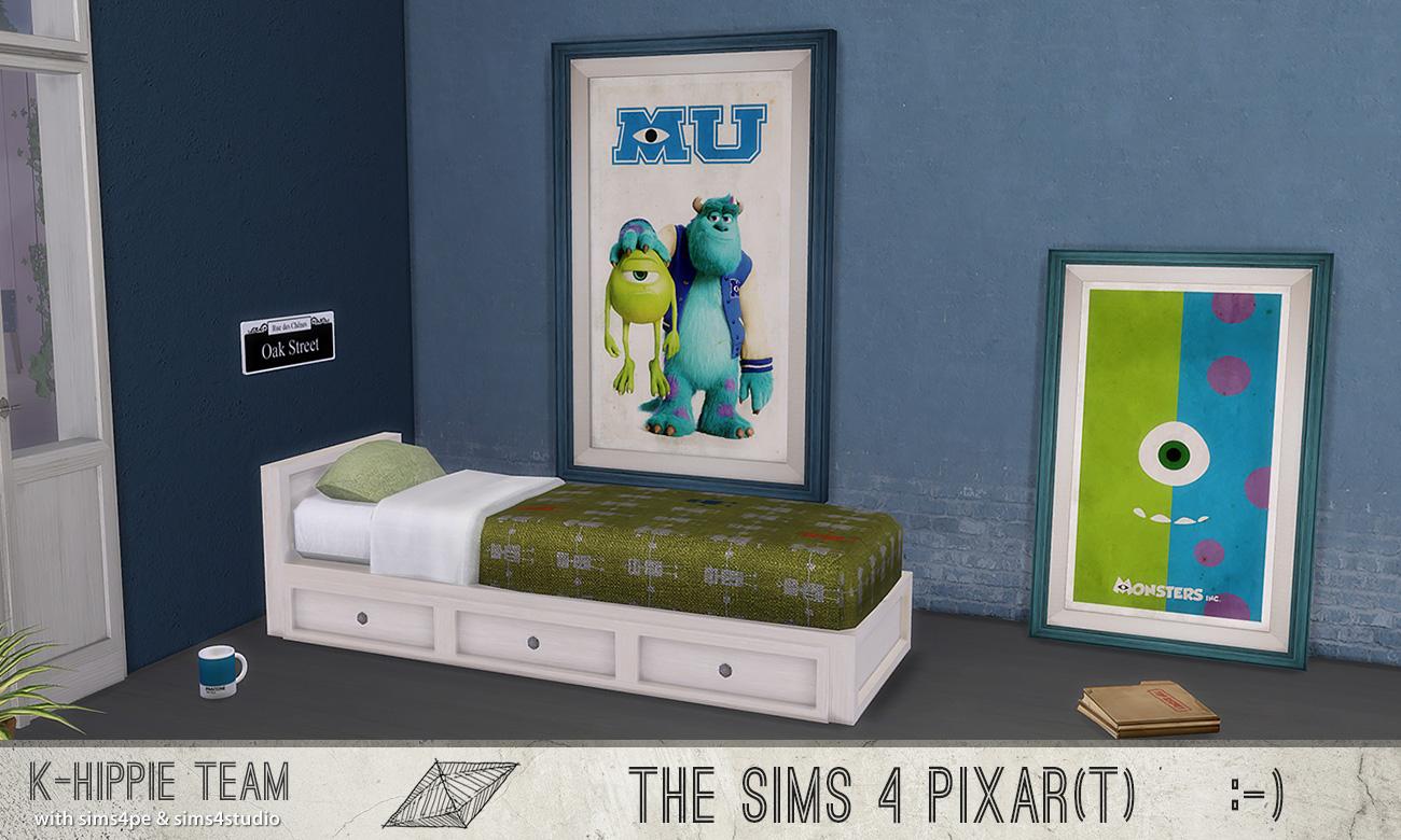 khippie-pixar-artwork-set12-09.jpg