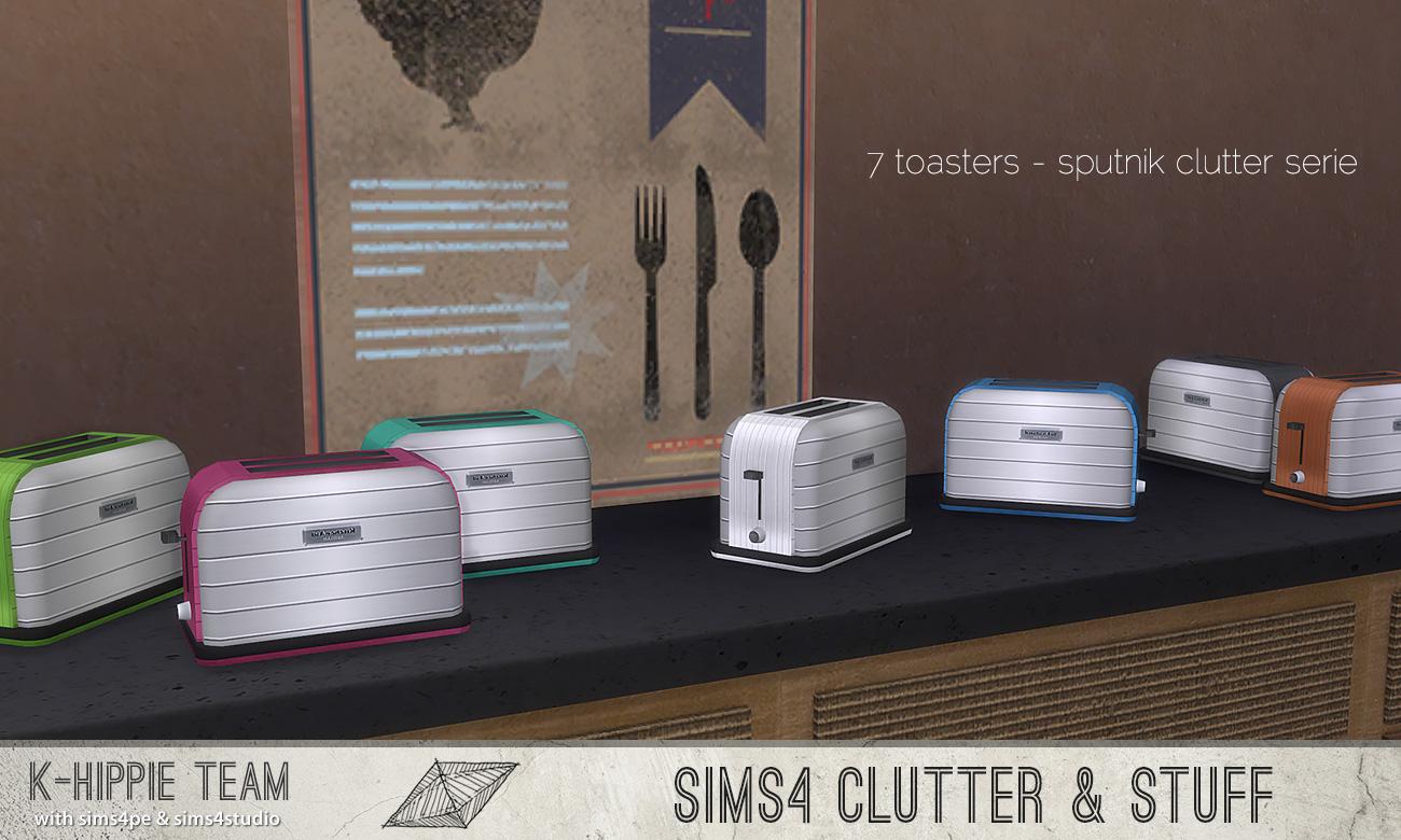 khippie-sputnik-toaster-03.jpg