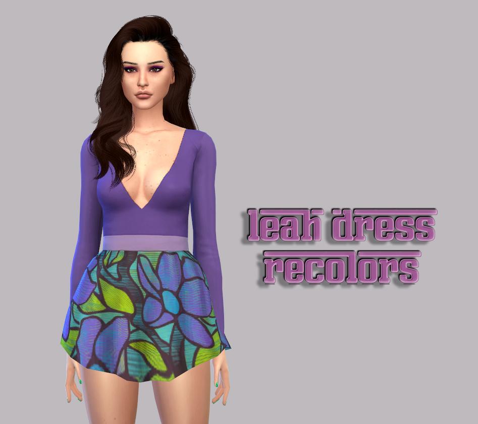 leah dress.jpg