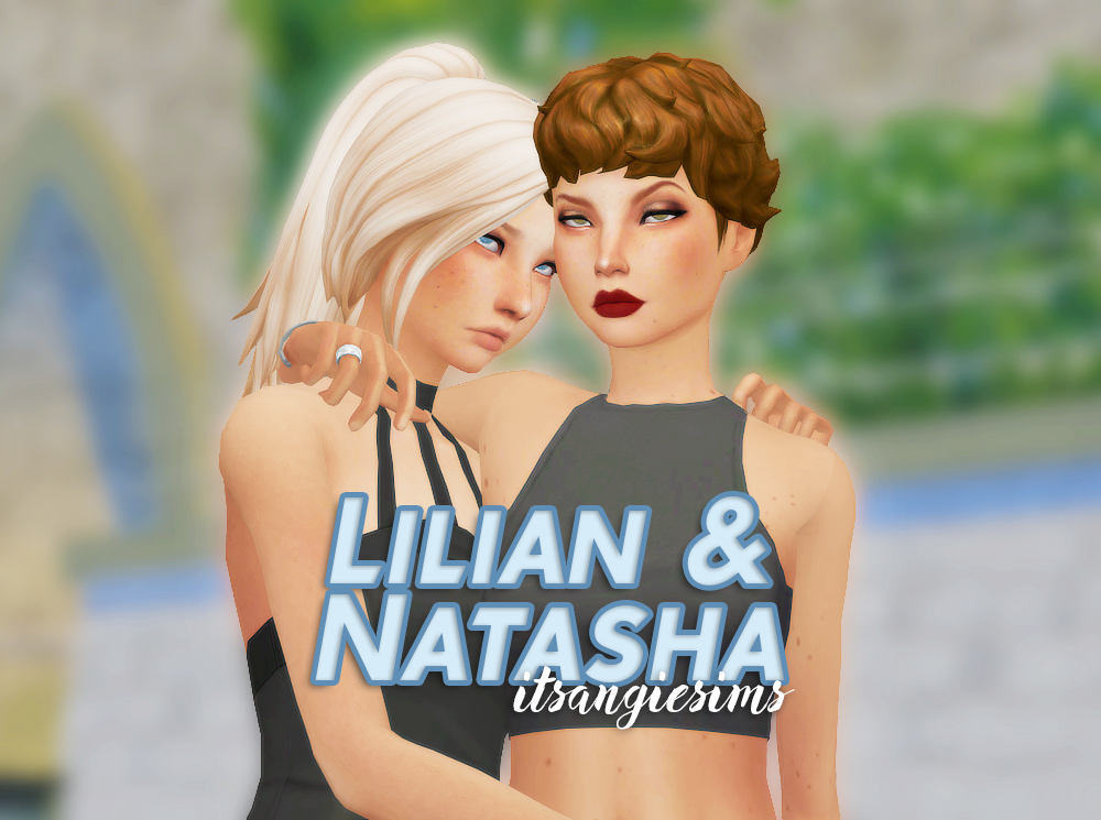 lilian and natasha gallery.png