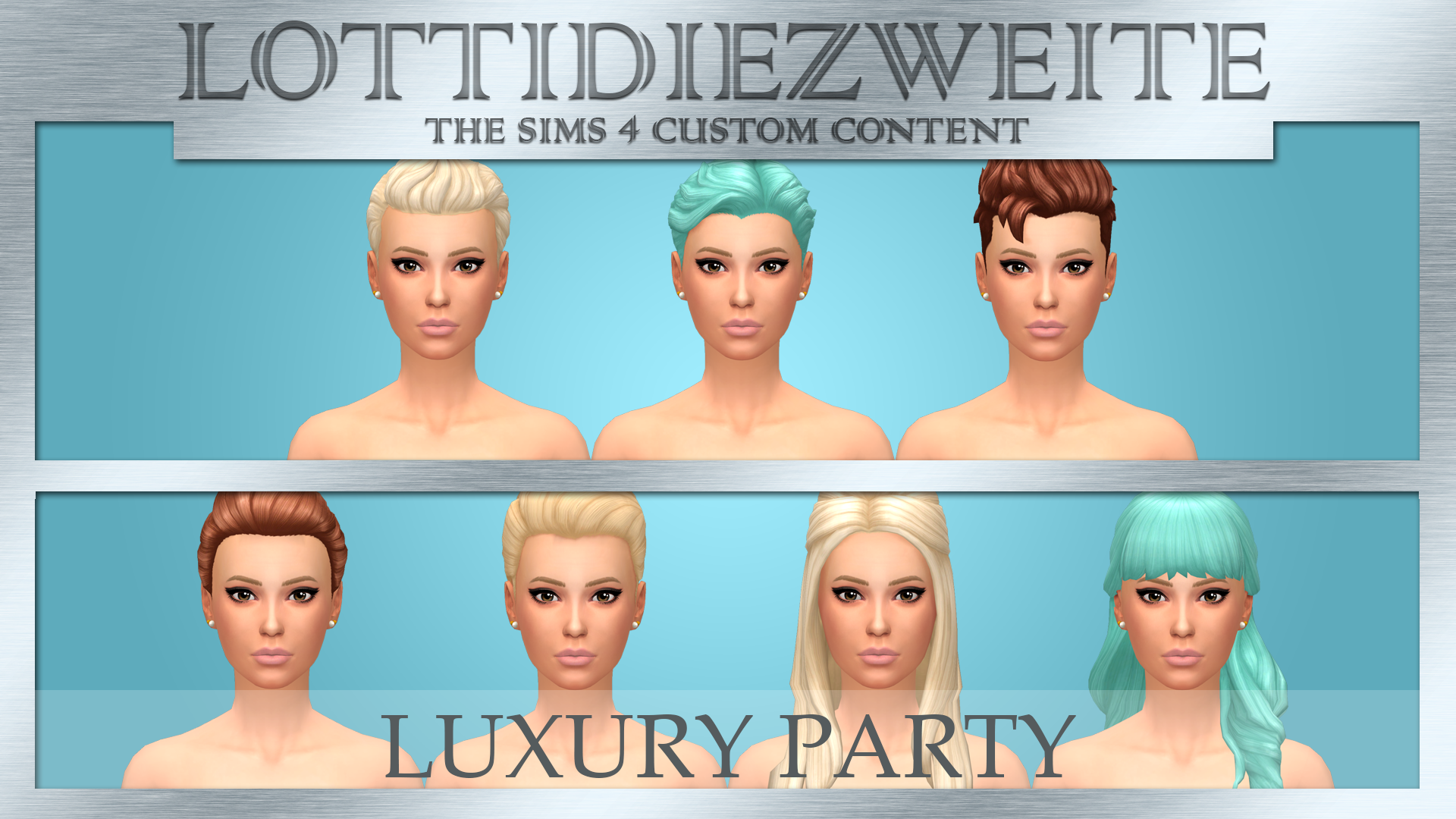 LuxuryParty.png