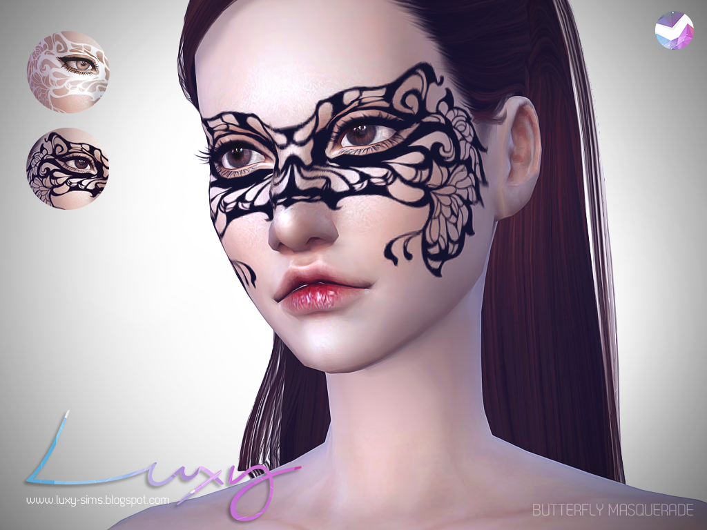 Luxy_Butterfly Masquerade_2.png