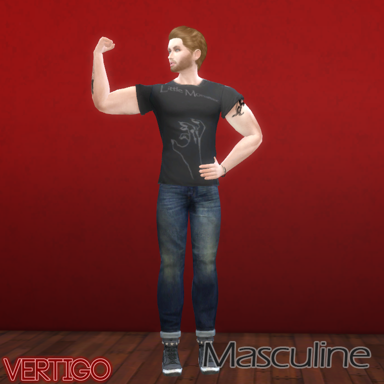 Masculine.png