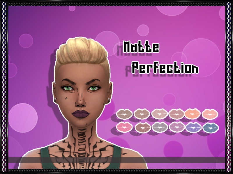 matte perfection lipstick.png
