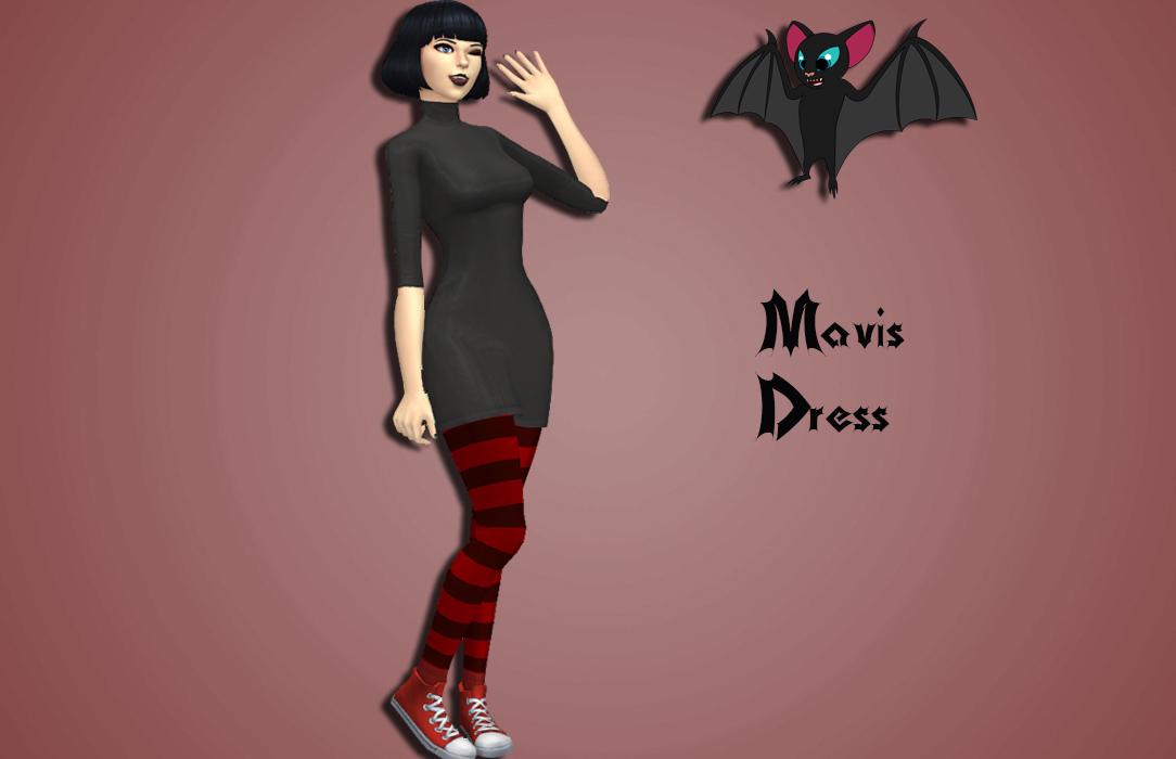mavis2.jpg