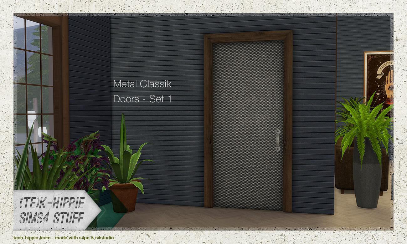metaldoor01.jpg