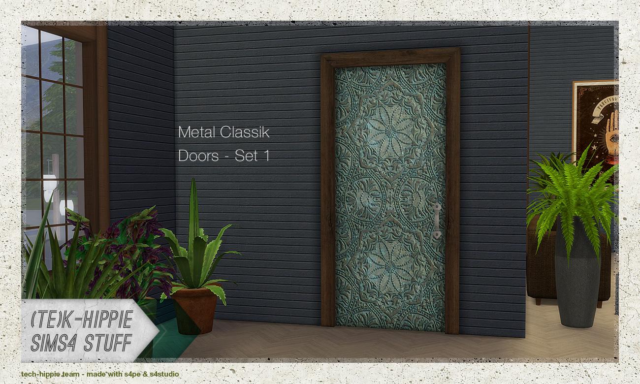metaldoor03.jpg