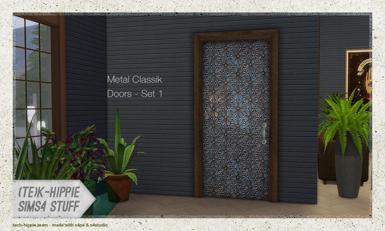 metaldoor05.jpg