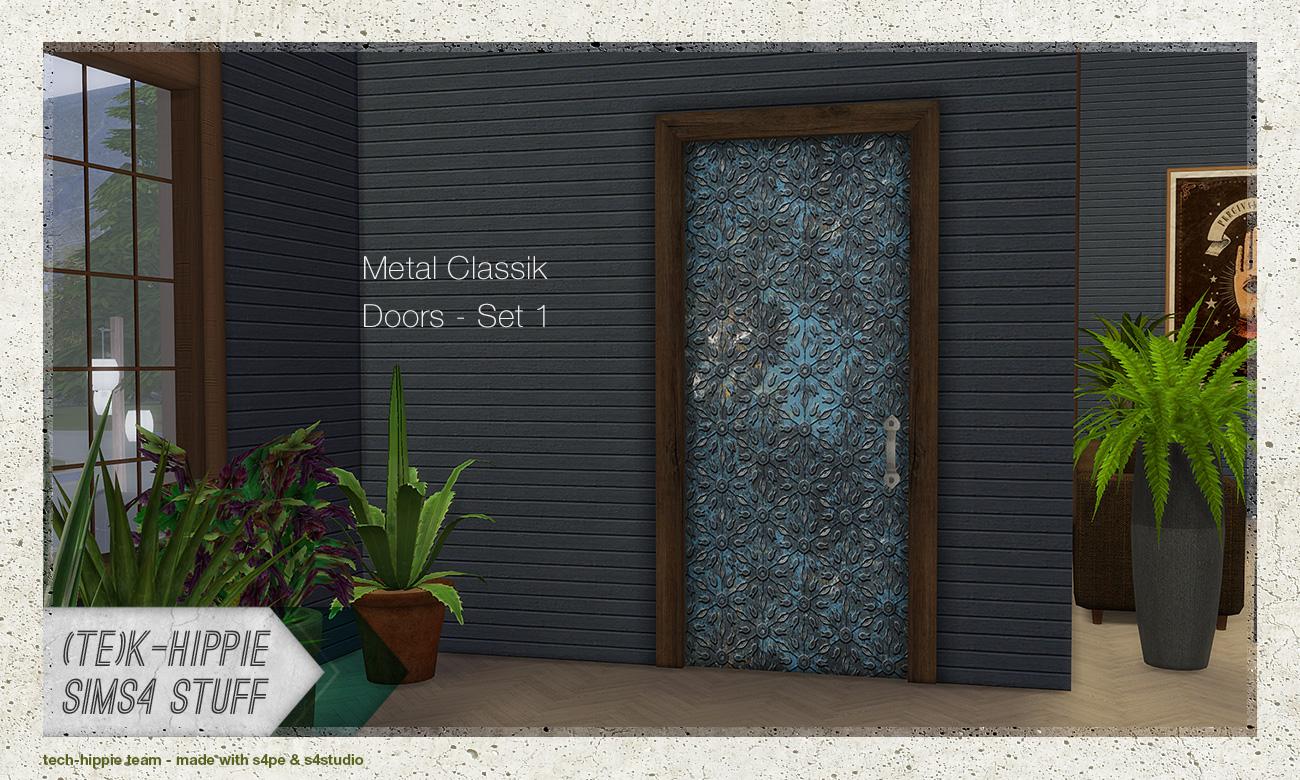 metaldoor06.jpg