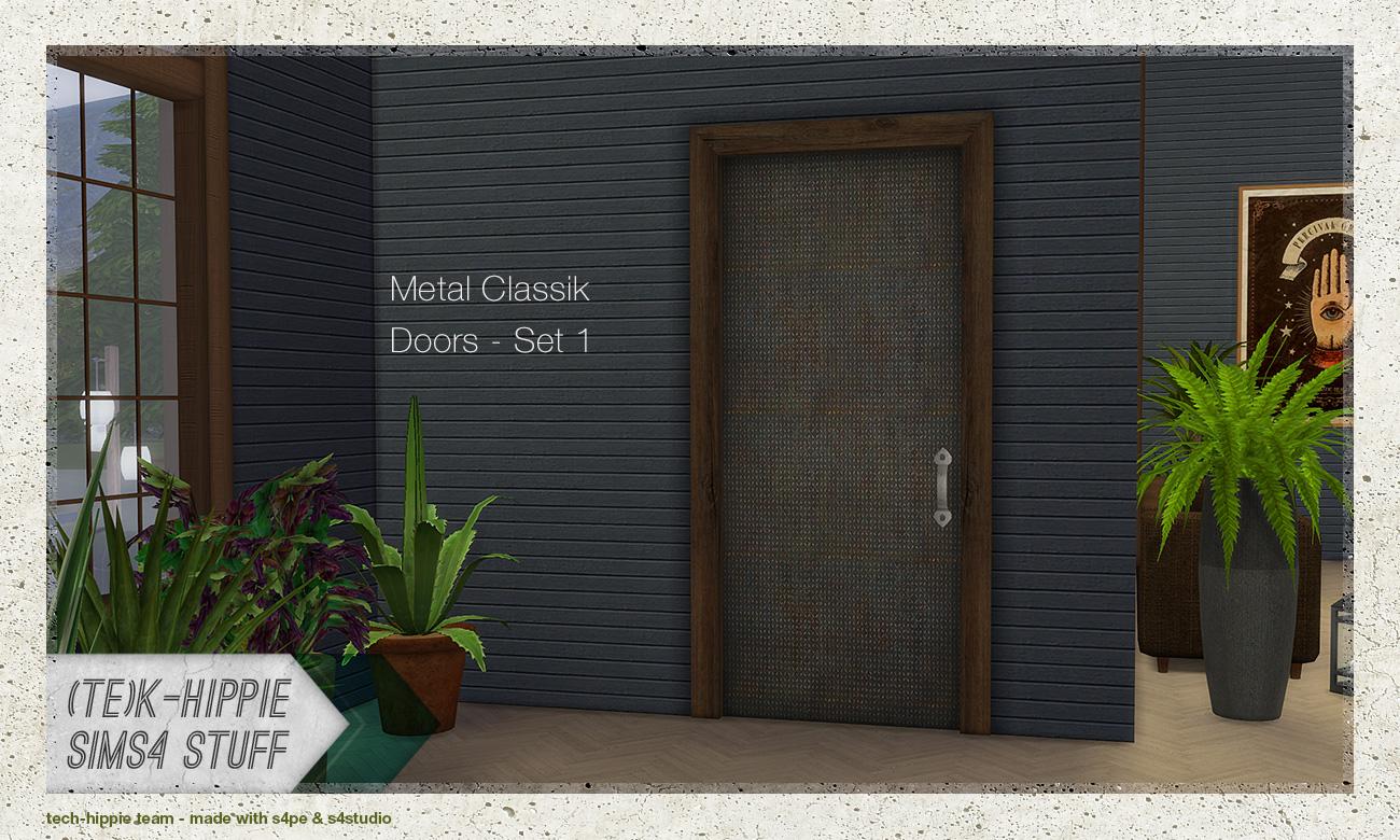 metaldoor08.jpg