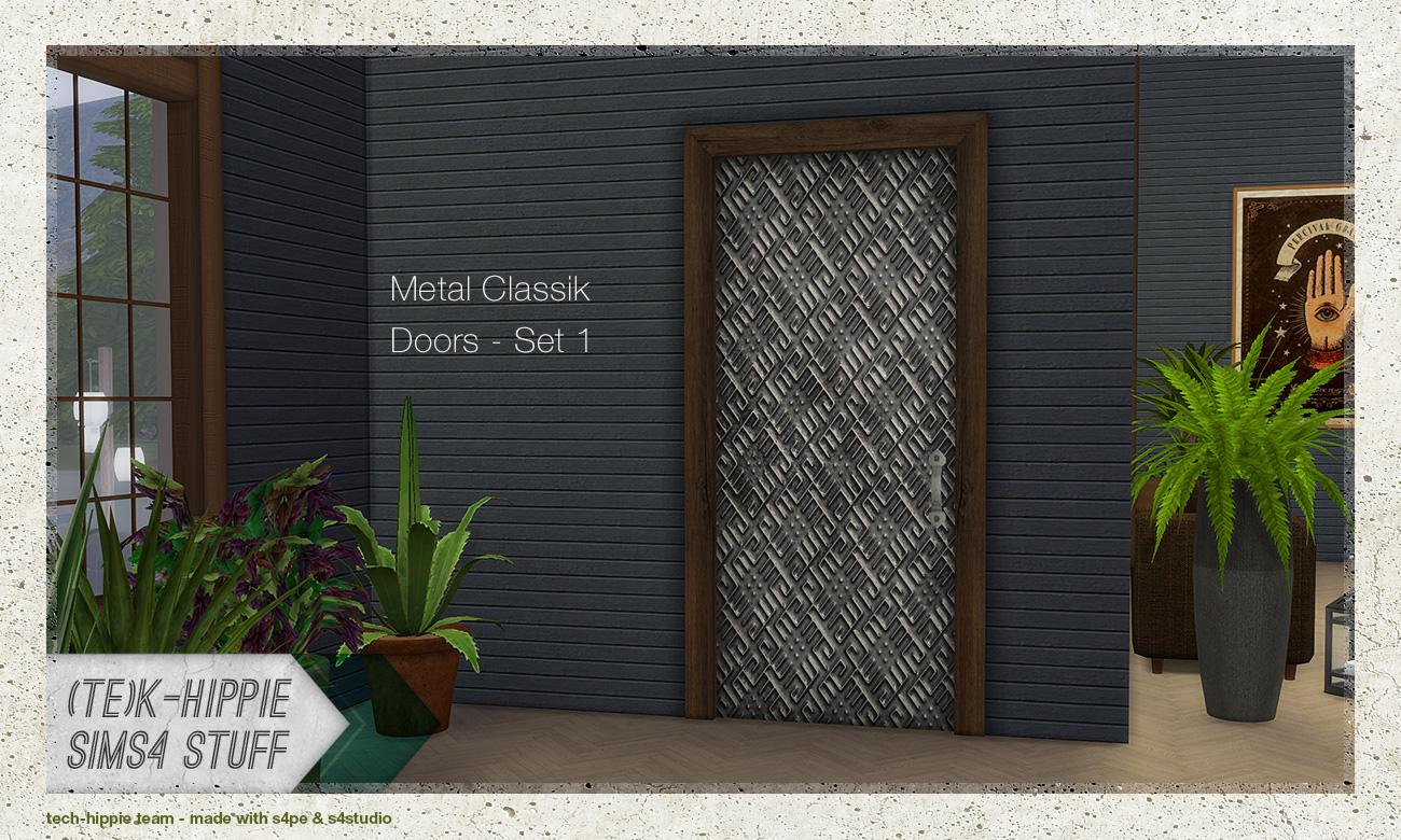metaldoor09.jpg