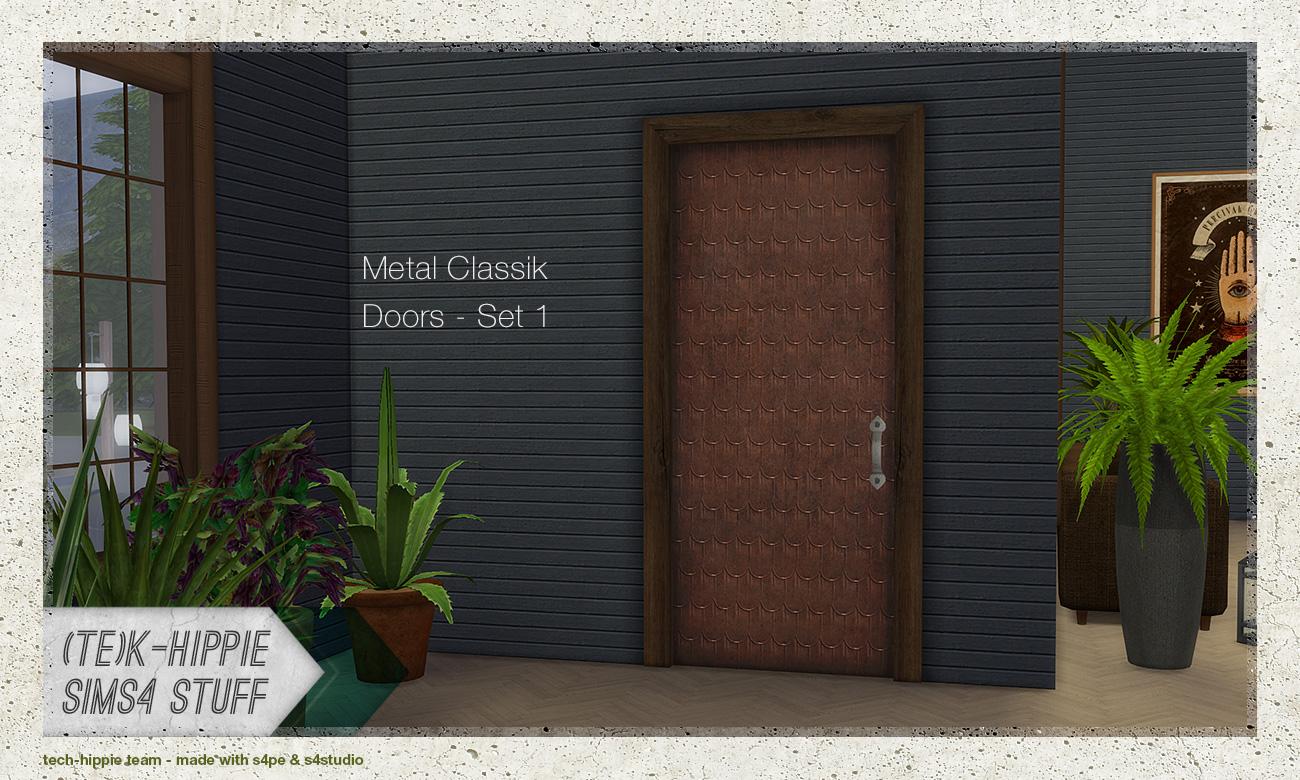 metaldoor12.jpg