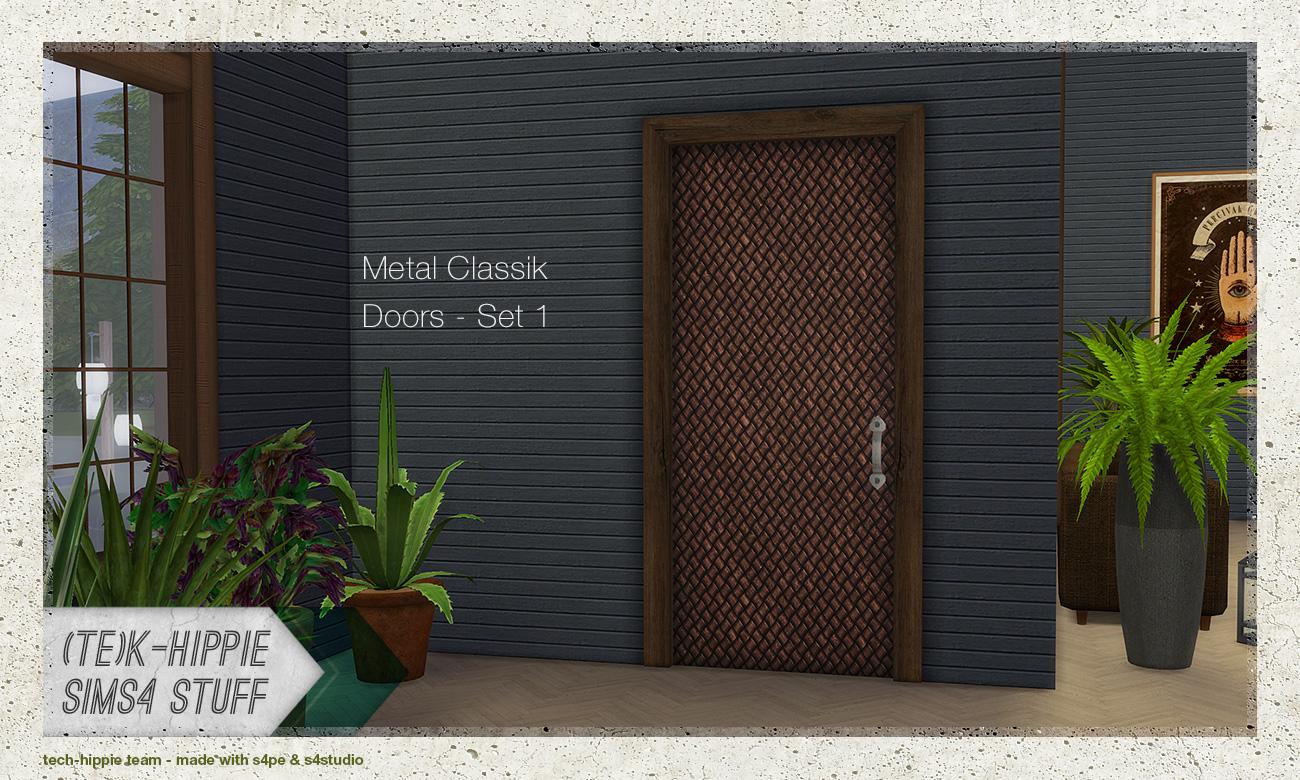 metaldoor13.jpg