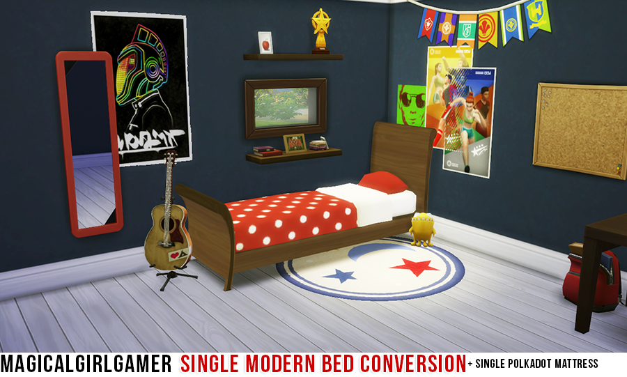 modernbed_single_preview.PNG