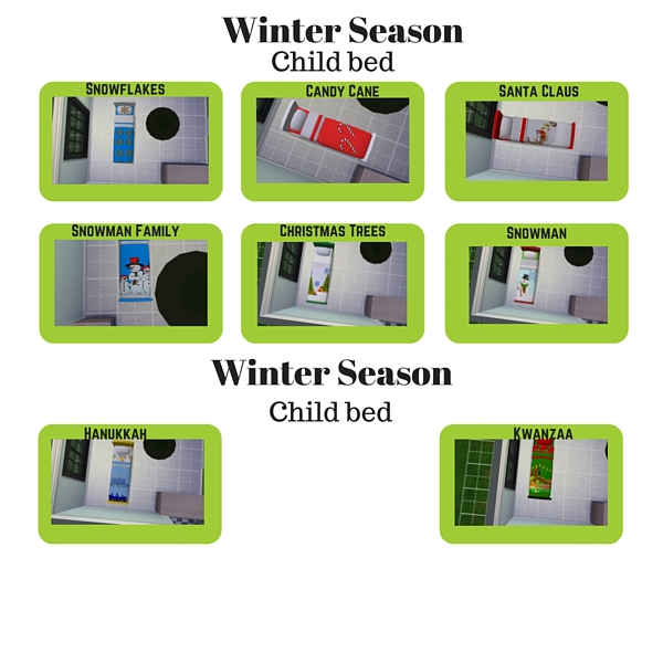 My winter child beds.png