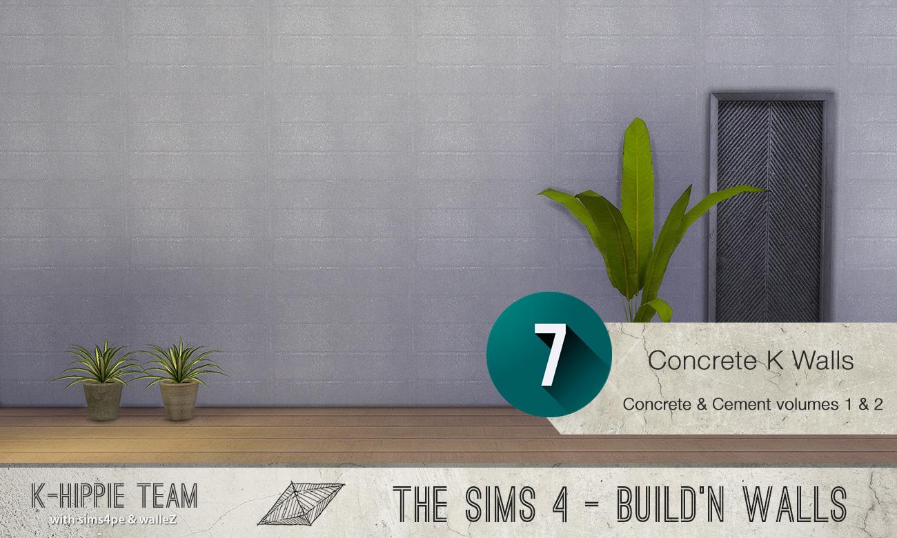 new-hippie-wall-concrete-v12-04.jpg