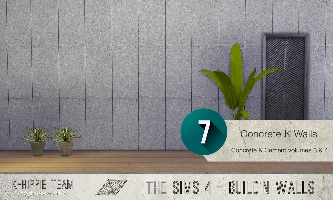 new-hippie-wall-concrete-v34-08.jpg