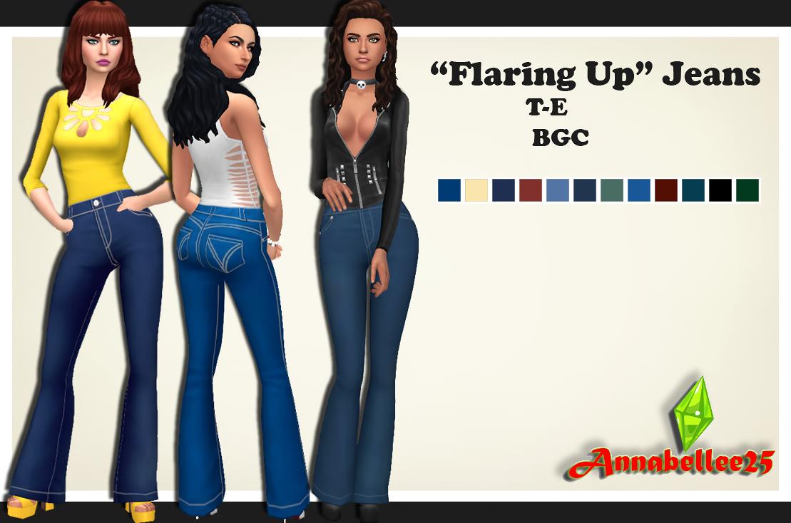 nn-jeans.jpg